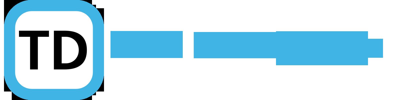 Meta title generator online